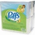 81740 Puffs with Lotion 6ct